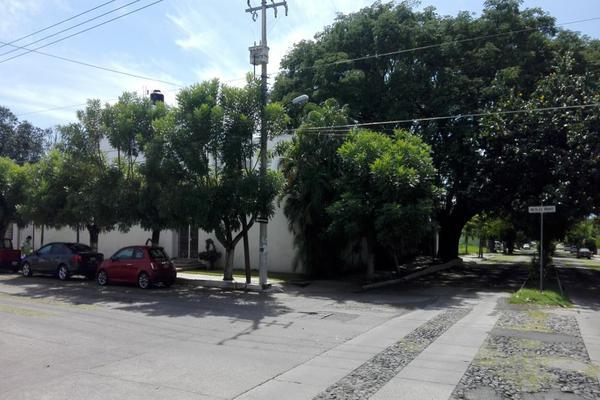 Foto de casa en venta en nicolás bravo 800, colima centro, colima, colima, 0 No. 24