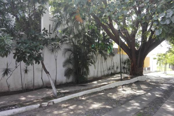 Foto de casa en venta en nicolás bravo 800, colima centro, colima, colima, 0 No. 25