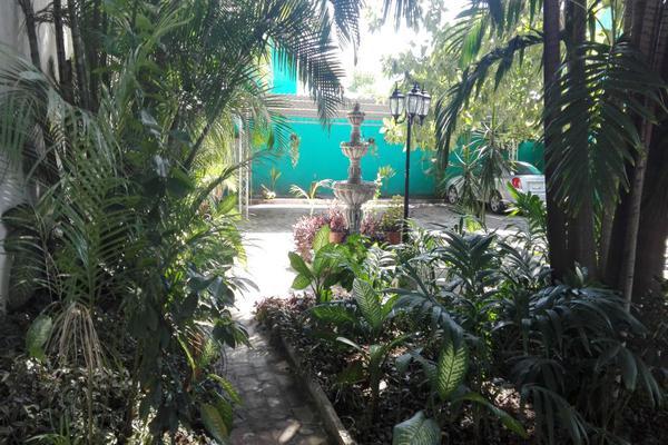 Foto de casa en venta en nicolás bravo 800, colima centro, colima, colima, 0 No. 27