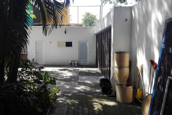 Foto de casa en venta en nicolás bravo 800, colima centro, colima, colima, 0 No. 28