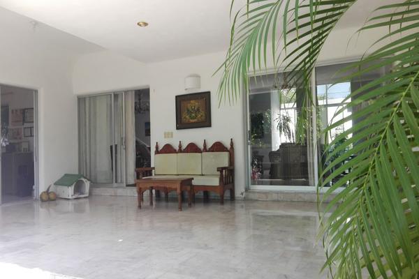 Foto de casa en venta en nicolás bravo 800, colima centro, colima, colima, 0 No. 32