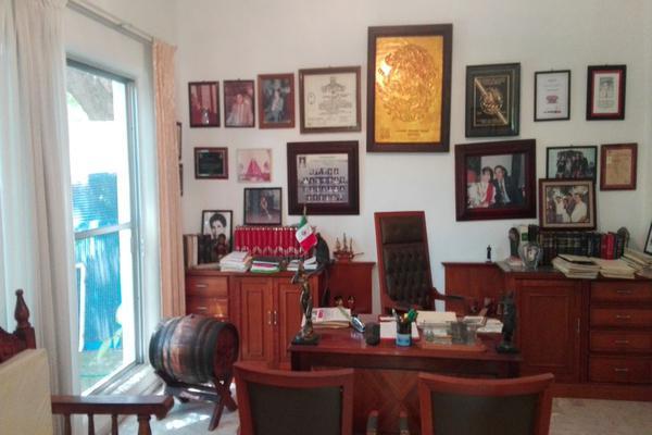 Foto de casa en venta en nicolás bravo 800, colima centro, colima, colima, 0 No. 34