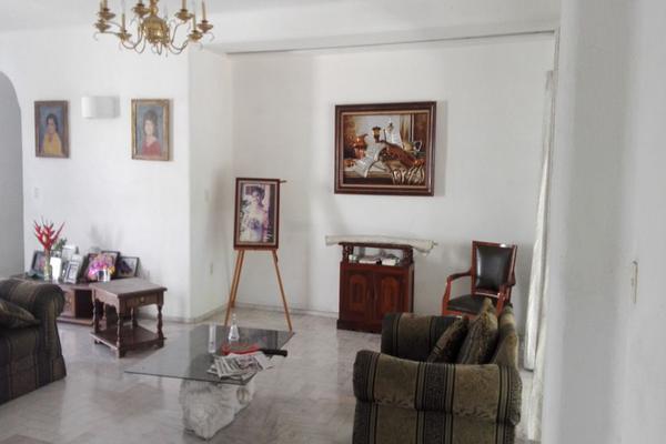 Foto de casa en venta en nicolás bravo 800, colima centro, colima, colima, 0 No. 35