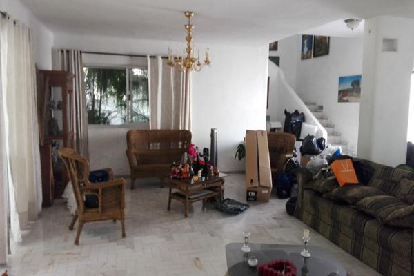Foto de casa en venta en nicolás bravo 800, colima centro, colima, colima, 0 No. 36