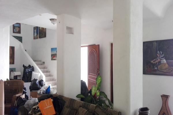 Foto de casa en venta en nicolás bravo 800, colima centro, colima, colima, 0 No. 37