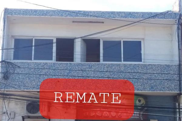 Foto de edificio en venta en nicolas bravo 964, veracruz centro, veracruz, veracruz de ignacio de la llave, 7468810 No. 02