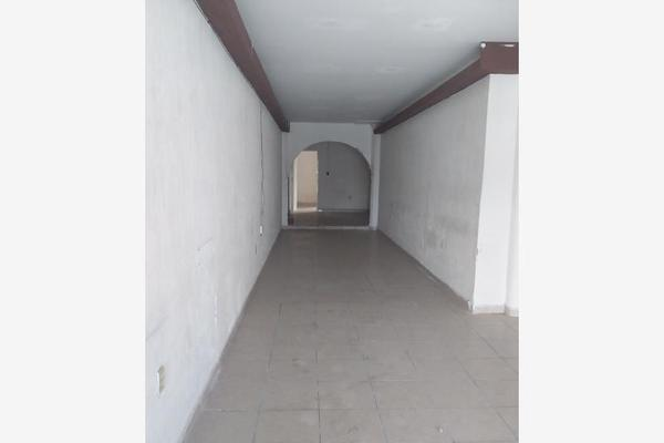 Foto de edificio en venta en nicolas bravo 964, veracruz centro, veracruz, veracruz de ignacio de la llave, 7468810 No. 03