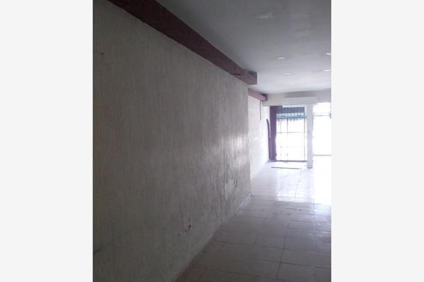 Foto de edificio en venta en nicolas bravo 964, veracruz centro, veracruz, veracruz de ignacio de la llave, 7468810 No. 04