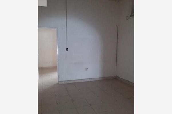 Foto de edificio en venta en nicolas bravo 964, veracruz centro, veracruz, veracruz de ignacio de la llave, 7468810 No. 05