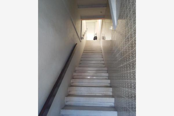 Foto de edificio en venta en nicolas bravo 964, veracruz centro, veracruz, veracruz de ignacio de la llave, 7468810 No. 07