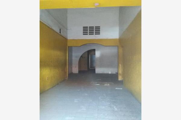 Foto de edificio en venta en nicolas bravo 964, veracruz centro, veracruz, veracruz de ignacio de la llave, 7468810 No. 10