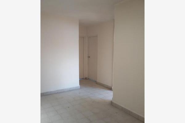 Foto de edificio en venta en nicolas bravo 964, veracruz centro, veracruz, veracruz de ignacio de la llave, 7468810 No. 11