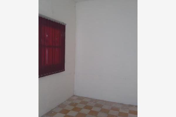 Foto de edificio en venta en nicolas bravo 964, veracruz centro, veracruz, veracruz de ignacio de la llave, 7468810 No. 12