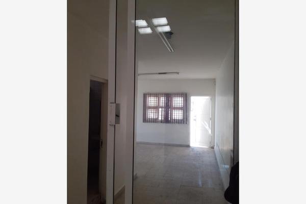 Foto de edificio en venta en nicolas bravo 964, veracruz centro, veracruz, veracruz de ignacio de la llave, 7468810 No. 13