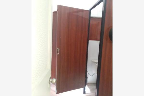 Foto de edificio en venta en nicolas bravo 964, veracruz centro, veracruz, veracruz de ignacio de la llave, 7468810 No. 14