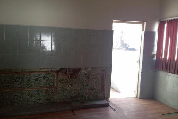 Foto de edificio en venta en nicolas bravo 964, veracruz centro, veracruz, veracruz de ignacio de la llave, 7468810 No. 16