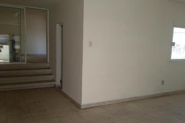 Foto de edificio en venta en nicolas bravo 964, veracruz centro, veracruz, veracruz de ignacio de la llave, 7468810 No. 21