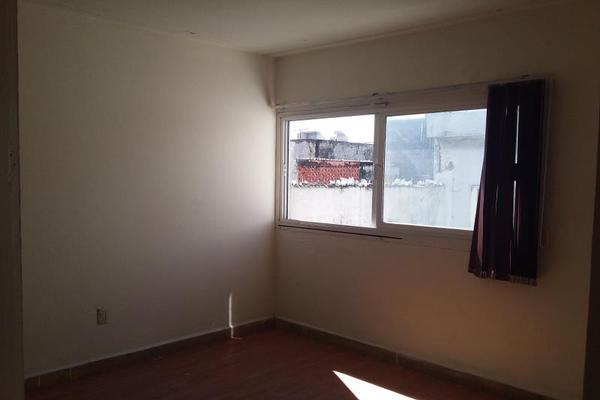 Foto de edificio en venta en nicolas bravo 964, veracruz centro, veracruz, veracruz de ignacio de la llave, 7468810 No. 23