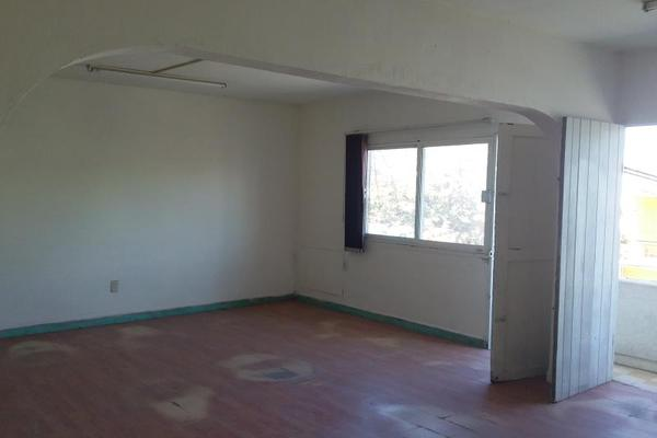 Foto de edificio en venta en nicolas bravo 964, veracruz centro, veracruz, veracruz de ignacio de la llave, 7468810 No. 24