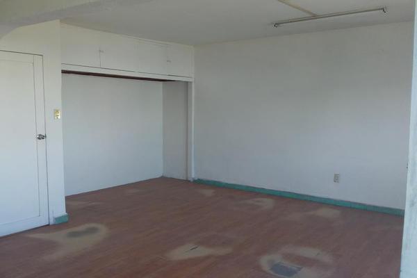 Foto de edificio en venta en nicolas bravo 964, veracruz centro, veracruz, veracruz de ignacio de la llave, 7468810 No. 25