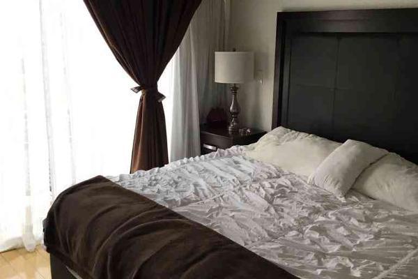 Foto de casa en condominio en venta en nicolas bravo , ampliación tepepan, xochimilco, df / cdmx, 5942561 No. 05