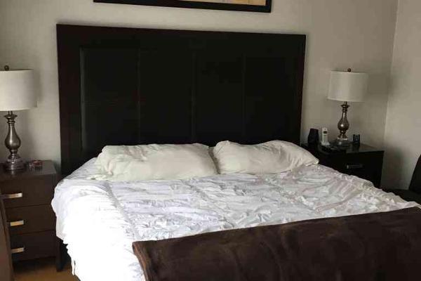 Foto de casa en condominio en venta en nicolas bravo , ampliación tepepan, xochimilco, df / cdmx, 5942561 No. 06