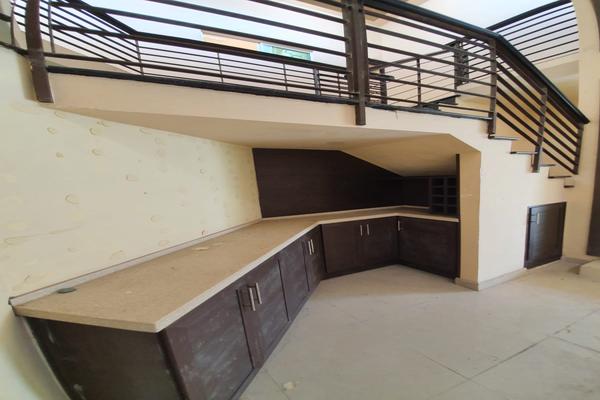 Foto de casa en venta en nicolas bravo , ampliación unidad nacional, ciudad madero, tamaulipas, 0 No. 07