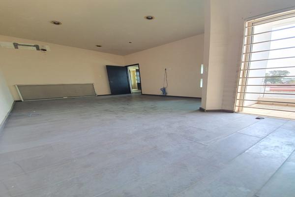 Foto de casa en venta en nicolas bravo , ampliación unidad nacional, ciudad madero, tamaulipas, 0 No. 09