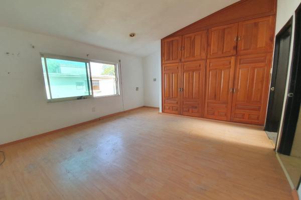 Foto de casa en venta en nicolas bravo , ampliación unidad nacional, ciudad madero, tamaulipas, 0 No. 11