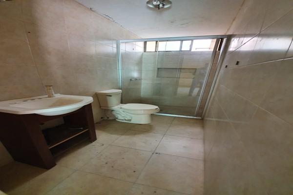 Foto de casa en venta en nicolas bravo , ampliación unidad nacional, ciudad madero, tamaulipas, 0 No. 13