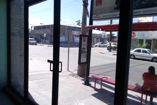 Foto de local en renta en nicolas bravo , zona central, la paz, baja california sur, 5923581 No. 07