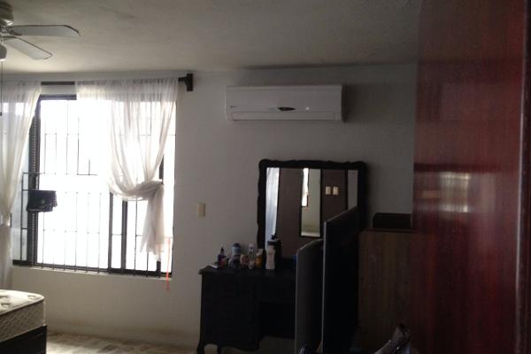 Foto de casa en venta en nicolás bravo , hipódromo, ciudad madero, tamaulipas, 3734435 No. 10
