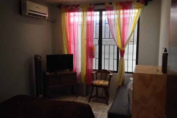 Foto de casa en venta en nicolás bravo , hipódromo, ciudad madero, tamaulipas, 3734435 No. 09