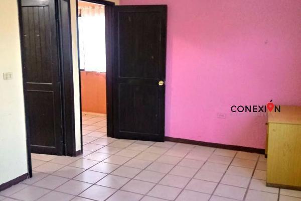 Foto de departamento en renta en nicolás bravo , tamulte de las barrancas, centro, tabasco, 6180296 No. 09
