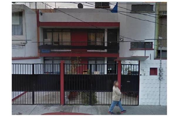 Casa en nicolas leon 0000 jard n balbuena en venta id for Casas en renta en jardin balbuena