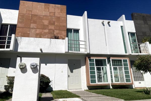 Foto de casa en venta en nicolás quintana 0, felipe neri, yautepec, morelos, 0 No. 01