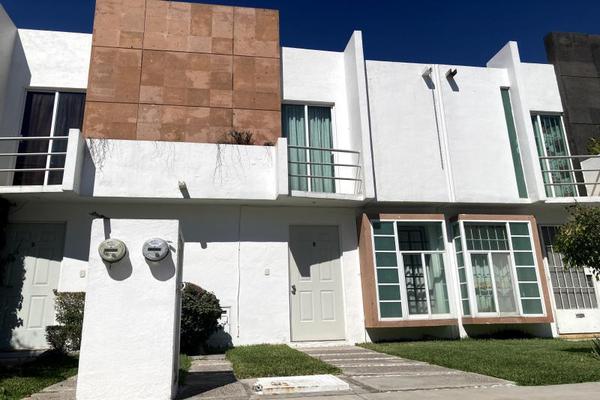 Foto de casa en venta en nicolás quintana 0, felipe neri, yautepec, morelos, 0 No. 02