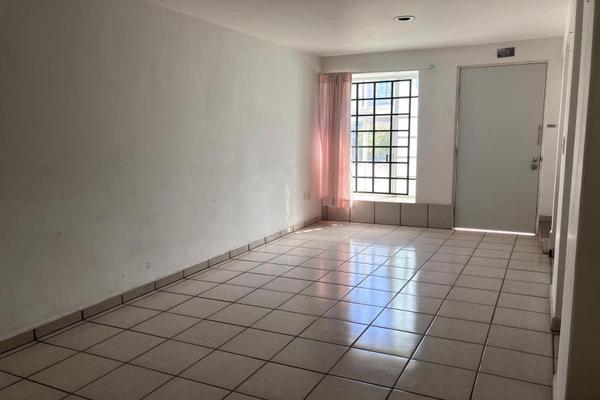 Foto de casa en venta en nicolás quintana 0, felipe neri, yautepec, morelos, 0 No. 04