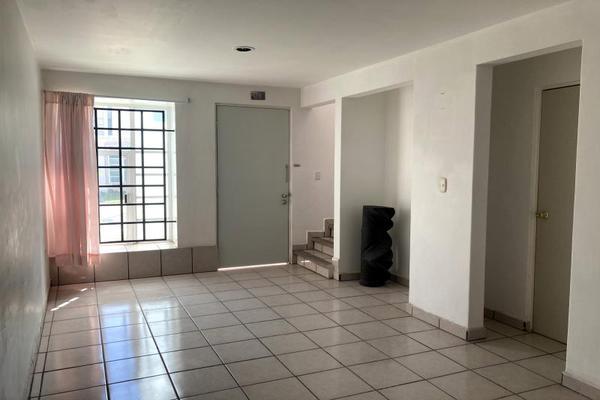 Foto de casa en venta en nicolás quintana 0, felipe neri, yautepec, morelos, 0 No. 05