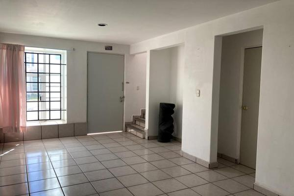Foto de casa en venta en nicolás quintana 0, felipe neri, yautepec, morelos, 0 No. 06