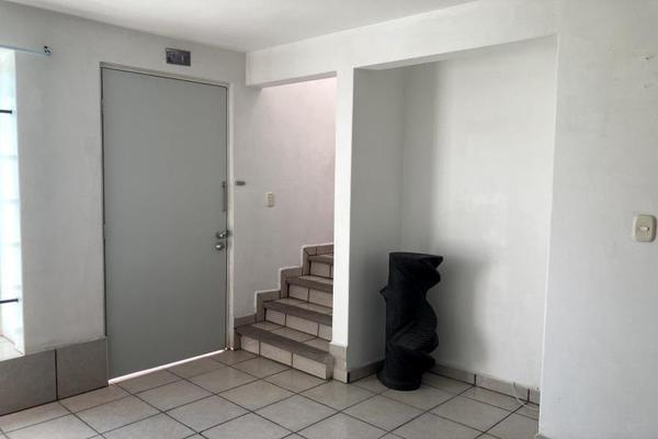 Foto de casa en venta en nicolás quintana 0, felipe neri, yautepec, morelos, 0 No. 07