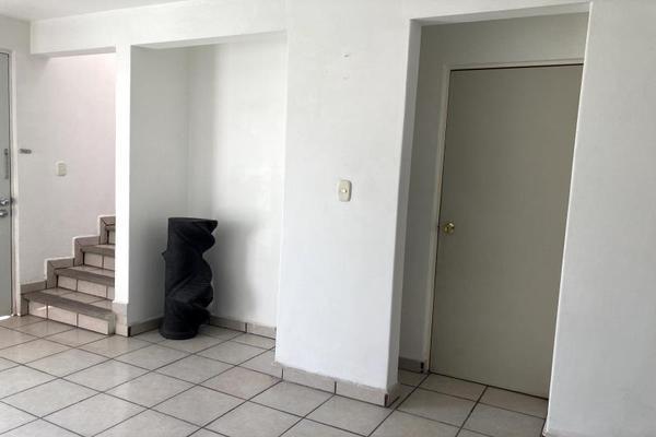 Foto de casa en venta en nicolás quintana 0, felipe neri, yautepec, morelos, 0 No. 08