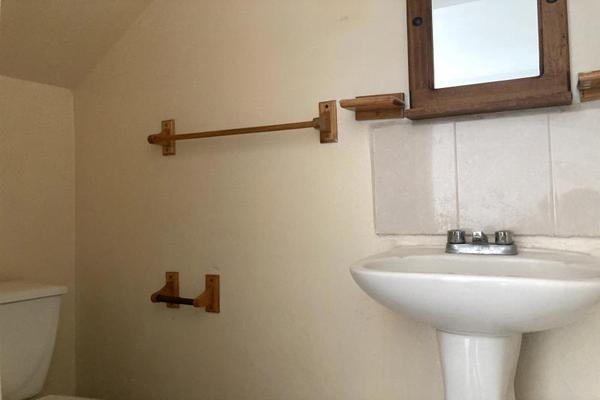 Foto de casa en venta en nicolás quintana 0, felipe neri, yautepec, morelos, 0 No. 09