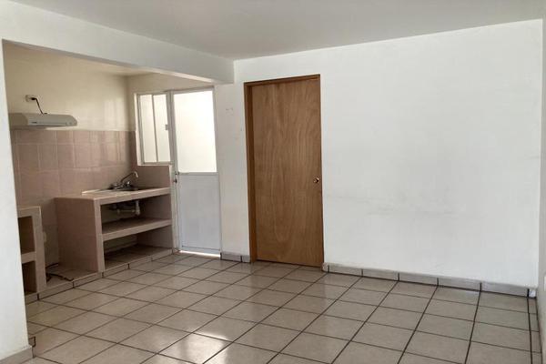 Foto de casa en venta en nicolás quintana 0, felipe neri, yautepec, morelos, 0 No. 11