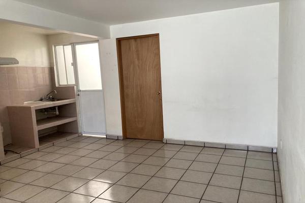Foto de casa en venta en nicolás quintana 0, felipe neri, yautepec, morelos, 0 No. 12