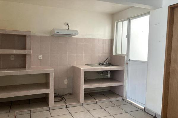 Foto de casa en venta en nicolás quintana 0, felipe neri, yautepec, morelos, 0 No. 13