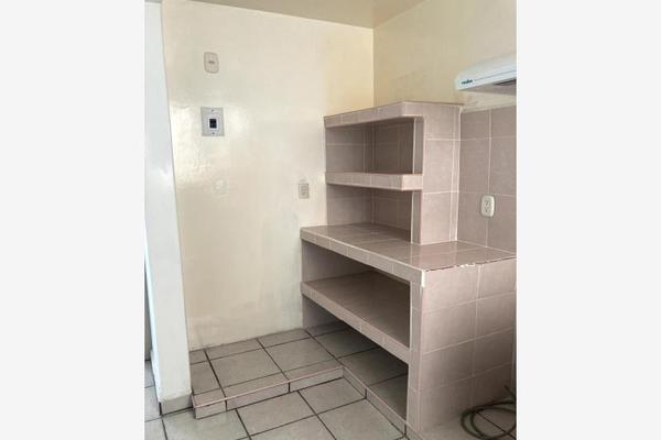 Foto de casa en venta en nicolás quintana 0, felipe neri, yautepec, morelos, 0 No. 14