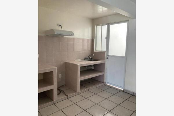 Foto de casa en venta en nicolás quintana 0, felipe neri, yautepec, morelos, 0 No. 15