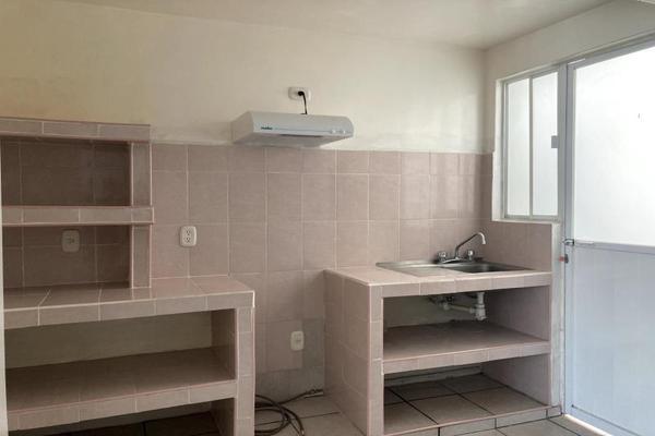 Foto de casa en venta en nicolás quintana 0, felipe neri, yautepec, morelos, 0 No. 16