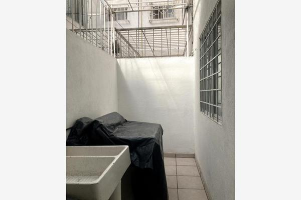 Foto de casa en venta en nicolás quintana 0, felipe neri, yautepec, morelos, 0 No. 17